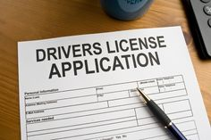 Motorists are required to hold a valid driving license in order to drive in Qatar. New visitor and tourists may use an international driving permit