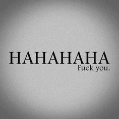 .hahahah