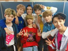 Find images and videos about kpop, nct and mark on We Heart It - the app to get lost in what you love. Nct U Members, Nct Dream Members, Nct Dream Chewing Gum, Ntc Dream, Johnny Seo, Sm Rookies, Dream Baby, Korean Music, Popular Music