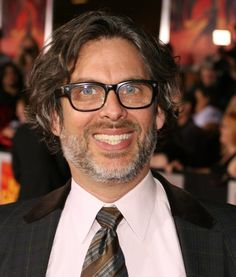 Michael Chabon - love Kavelier and Clay.