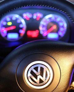 Drive me Crazy. Volkswagen Golf black gal purple car monitor traffic from park no doubt bc I am walking around park to enjoy sunset, a natural + upliftin thing to enjoy Volkswagen Jetta, Vw Passat, Vw R32 Mk4, Jetta A4, Bmw X3, Vw Golf R, Bmw Autos, Drive Me Crazy, Vw Cars
