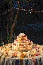 30 Tasty Italian Wedding Cakes | Italian wedding cakes, Italian ...