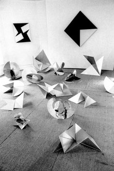 lygia clark images - Google Search