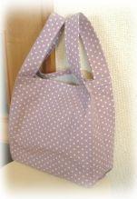 エコバッグ Pouch Pattern, Handicraft, Hand Stamped, Shopping Bag, Needlework, Diy And Crafts, Tote Bag, Sewing, Fabric