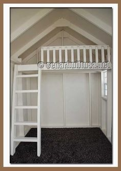 Ideas About Simple Playhouse Plans On Childrens Playhouse Interior Ideas - Gpfarmasi Simple Playhouse, Playhouse Interior, Outside Playhouse, Shed Interior, Backyard Playhouse, Build A Playhouse, Wooden Playhouse, Childrens Playhouse, Interior Ideas