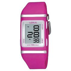1000 Images About Kids Watches On Pinterest Digital