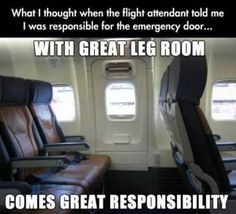 90 Funny Pictures For Today (#64) #aviationhumorhaha