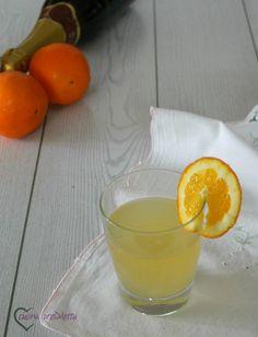 Aperitivo con spumante e succo d'arancia Cocktails, Drinks, Finger Foods, Pudding, Desserts, Director, Granite, Mousse, Buffet