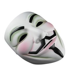 This high quality free PNG image without any background is about anonymous mask, fawkes, gunpowder plo, red cheeks and guy fawkes mask. Blur Photo Background, Background Images For Editing, Picsart Background, Guy Fawkes Mask, Anonymous Mask, Picsart Png, Hair Png, Png Photo, Poses For Men