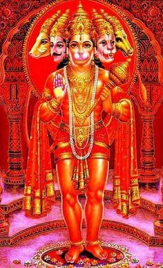 Hanuman Chalisa, Durga, Lord Vishnu, Lord Shiva, Jay Shri Ram, Hanuman Ji Wallpapers, Hanuman Images, Swami Samarth, Ganesha Pictures