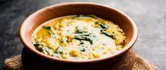 A pikáns lencsepörkölt 30 perc alatt elkészül – Izgalmas fűszerek és zöldségek teszik fejedelmivé - Receptek   Sóbors