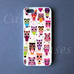 Iphone 5c Cover  Iphone 5s Covers  Iphone 5 Case   by DzinerCase, $14.99