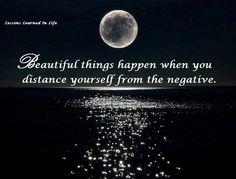 Beautiful Inspirational Quotes. QuotesGram by @quotesgram