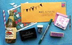 Wedding Chicks Free Printables! Not just for weddings. We love.   VIA #WEDDINGPINS.NET