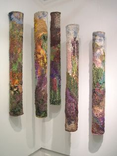 TX Creative Textiles exhibition 2012 | Flickr - Photo Sharing!