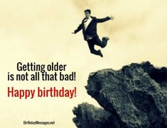 Now's the perfect time to share the gift of laughter with the funny birthday wishes and quotes here. Give a giggle today. Funny Birthday Message, Happy Birthday Wishes Messages, Birthday Wishes For Friend, Birthday Wishes Quotes, Happy Birthday Cards, Birthday Toast, Birthday Poems, Silk Knickers, Funny Messages