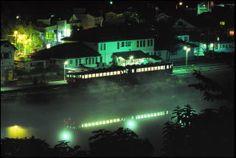 Aizu-Kawaguchi Fukushima Japan Train, Fukushima, Trains, Northern Lights, Japanese, Nature, Japanese Language, Naturaleza, Nordic Lights