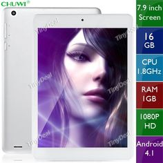 """AMAWAY) A702 7"""" Capacitiva Pantalla Android 4.0 Tablet PC w/ WiFi Cámara CPU A13 1.2GHz http://www.tinydeal.com/es/amaway-a702-7-capacitive-screen-android-40-tablet-pc-w-wifi-p-77530.html"""