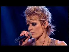 The Voice UK FInal - Bo..Nothing compares to you...absolutely addicted to this version of such an incredibly moving song. :) <3