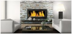 Anatolia Ledgestone Beachwalk 76-324 Definite choice for stove surround & possible choice for exterior