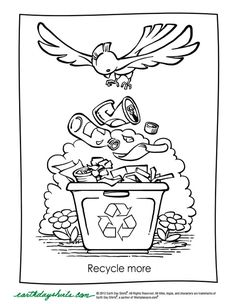 bddb47dbc c76c095b earth day coloring pages coloring pages for kids