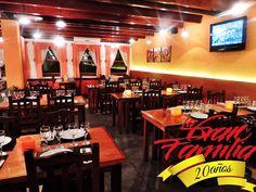 Conference Room, Restaurant, Table, Furniture, Home Decor, Ground Floor, Decoration Home, Room Decor, Diner Restaurant