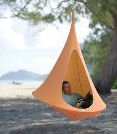 Hanging Cocoon: Your Enchanting Private Hideout, Start Here! | The Cool Gadgets – Quest for The Coolest Gadgets September 2013 NO UPDATE, 2 BLOGS  #secondcitymarketinggroup #gadgets #geek #technology #techie #loveit #schillerpark #illinois