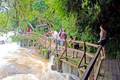 a-bussola-quebrada-queda-dagua-caminho-cachoeira-do-jaguari-extrema