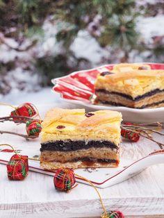 Tiramisu, Cheesecake, Baking, Ethnic Recipes, Desserts, Food, Pump, Tailgate Desserts, Deserts