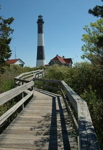 Long Island's Creepiest Haunted Places