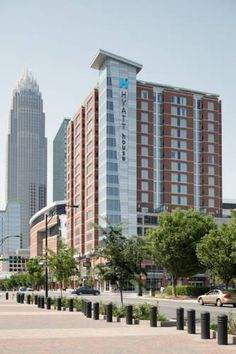Hornets Suits Charlotte City Pinterest Time Warner Cable Arena And