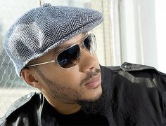 Lyfe Jennings is a platinum-selling American R and soul singer-songwriter, record producer, and instrumentalist. He plays the guitar, bass, and piano which he integrates into his music.