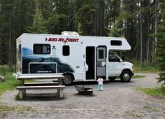 Canada, Camper, Recreational Vehicles, Road Trip, Holidays, Tips, Caravan, Holidays Events, Travel Trailers