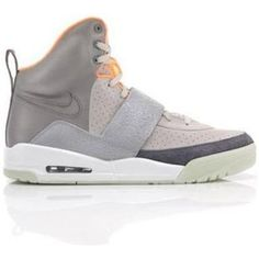 366163 002, Cheap Yeezy 2, Kanye West, 002 Kanye, Cheap Nike, Discount Nikes, Cheap Air, Air Yeezy
