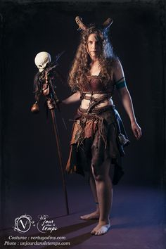 LARP costumeLARP costume - Page 84 of 265 - A place to rate and find ideas about LARP costumes. Anything that enhances the look of the character including clothing, armour, makeup and weapons if it encourages immersion for everyone.