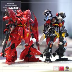 Discover recipes, home ideas, style inspiration and other ideas to try. Gundam Art, Gundam Model, Sci Fi, Style Inspiration, Superhero, Comics, Nightingale, Pictures, Painting