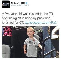 Hockey players are tough. Hockey fans are pretty tough too. Hockey Memes, Hockey Quotes, Sports Memes, Funny Hockey, Bruins Hockey, Hockey Players, Ice Hockey, Caps Hockey, Maple Leafs Hockey