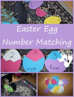 61 Best Early Years Easter Images Easter Easter Activities