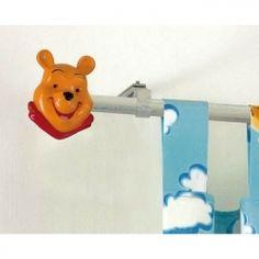 Bastone Tenda Winnie The Pooh.10 Fantastiche Immagini Su Carillo Biancheria Wish List