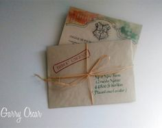 Hogwarts letter template free copy template printable hogwarts birthday letter template jose mulinohouse co birthday letter template uploaded harry potter fonts from online and followed sample to uploaded harry potter spiritdancerdesigns Images