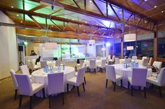5 STAR BANKING CLIENTS INVEST IN OUR 5 STAR EVENTING AND CONFERENCING EXPERIENCE #conferencesetup #winelandsvenue #customdesigneddecor Corporate Events, Conference Room, Star, Table, Furniture, Home Decor, Decoration Home, Room Decor, Corporate Events Decor