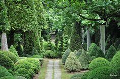 Les Jardins de Sericourt - Flip - Picasa Web Albums