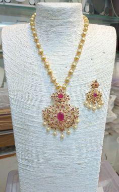 Cz Jewellery, Gold Jewelry, Jewelry Necklaces, Pearls, Elegant, Fashion, Classy, Moda, La Mode