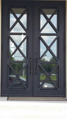 Front Door Frosted Glass Panels Doors In 2018