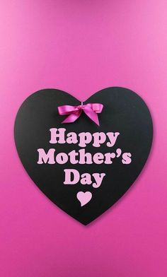 Here i am sharing best Happy Mothers Day 2019 Wishes Images Photos for Daughter and Mom to wish each other on this coming mothers day each and every one of your friends and relatives to enjoy the mother's day. Mothers Day Meme, Mothers Day Bible Verse, Mothers Day Songs, Happy Mothers Day Pictures, Happy Mothers Day Wishes, Mothers Day Poster, Happy Mother Day Quotes, Mothers Day Flowers, Mothers Day Crafts