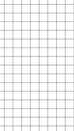 Wallpaper Backgrounds Aesthetic - do do do do do do do arizona — // aesthetic Plain Wallpaper Iphone, Grid Wallpaper, Iphone Wallpaper Tumblr Aesthetic, Iphone Background Wallpaper, Trendy Wallpaper, Tumblr Wallpaper, Cool Wallpaper, Aesthetic Wallpapers, Tumblr Background