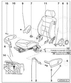 Audi A3 8p Workshop Manual Pdf