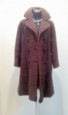 Cappotto Collo 13 Su Cammello Fur Immagini Fantastiche Pelliccia tvqwBS