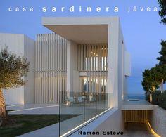 Arquitectura Blanca :::