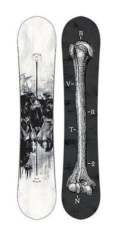 Ski Socks, Push Bikes, Converse, Vans, Snowboarding Outfit, Burton Snowboards, Outdoor Woman, Creative Photography, Outdoor Gear
